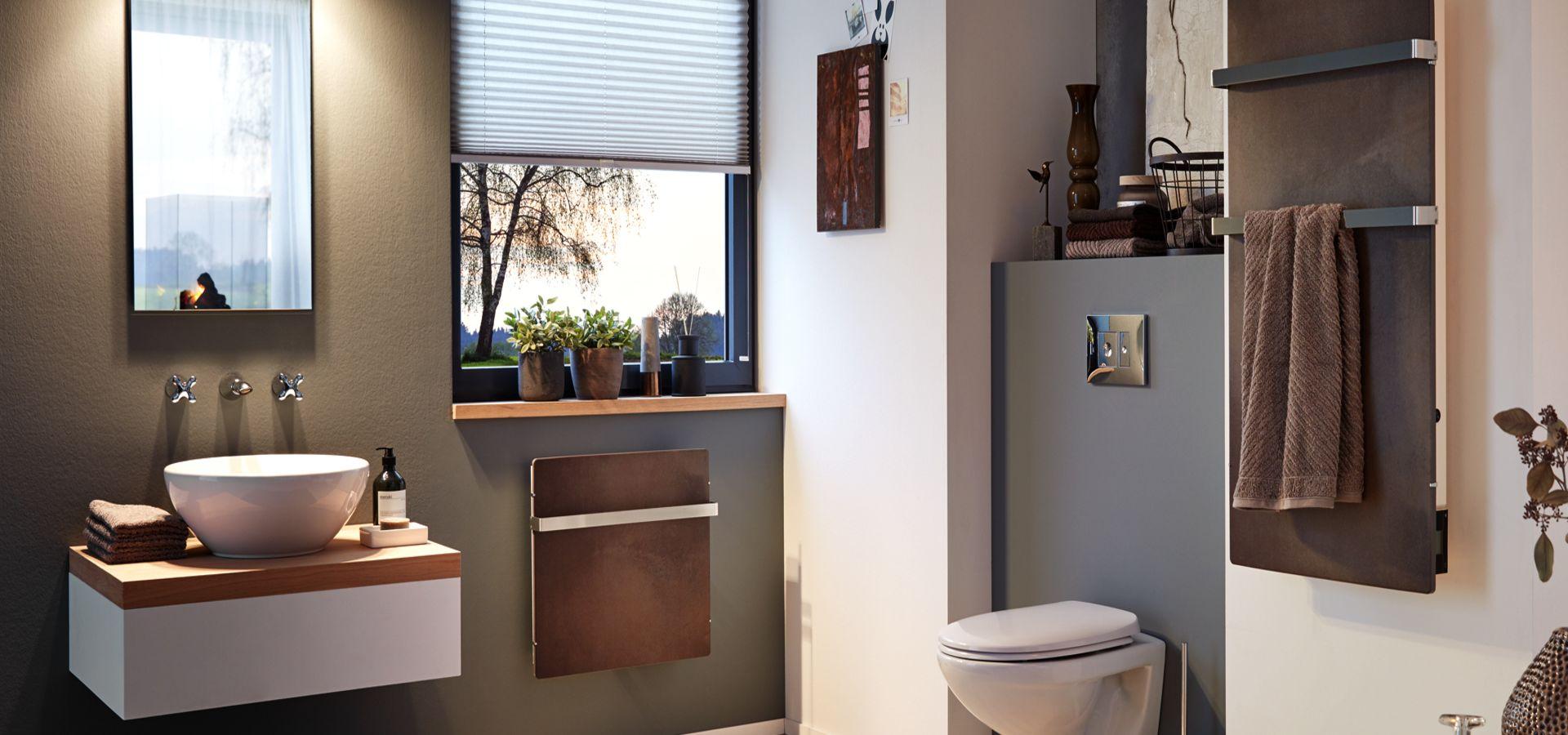 heizung k che verkleiden k che skandinavisch modern ikea papierrollenhalter kohleofen klein. Black Bedroom Furniture Sets. Home Design Ideas