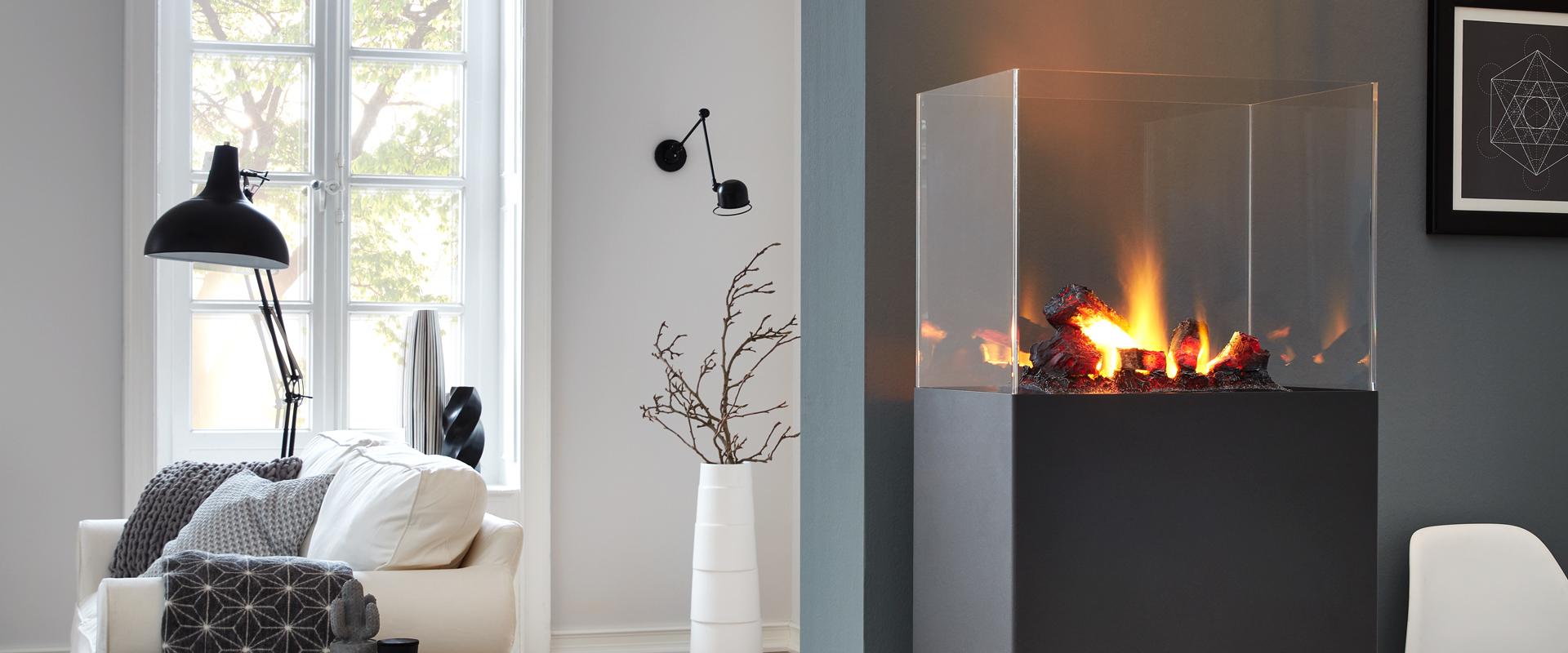 elektroheizungen. Black Bedroom Furniture Sets. Home Design Ideas