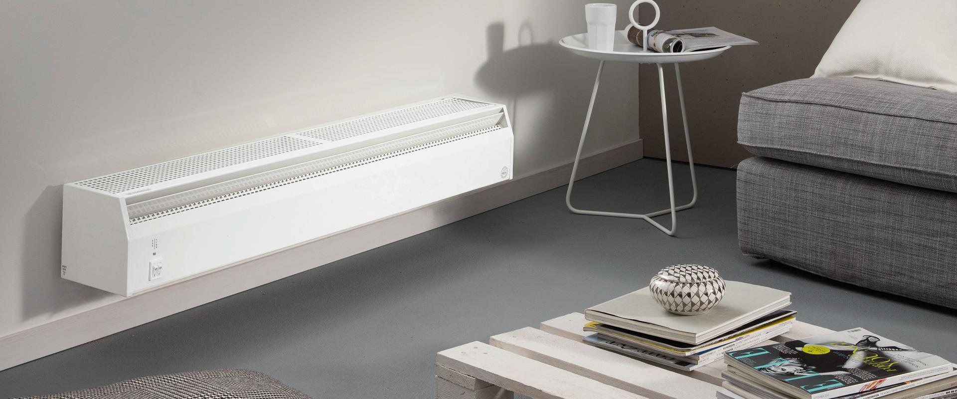 fu leistenheizung elektrisch. Black Bedroom Furniture Sets. Home Design Ideas