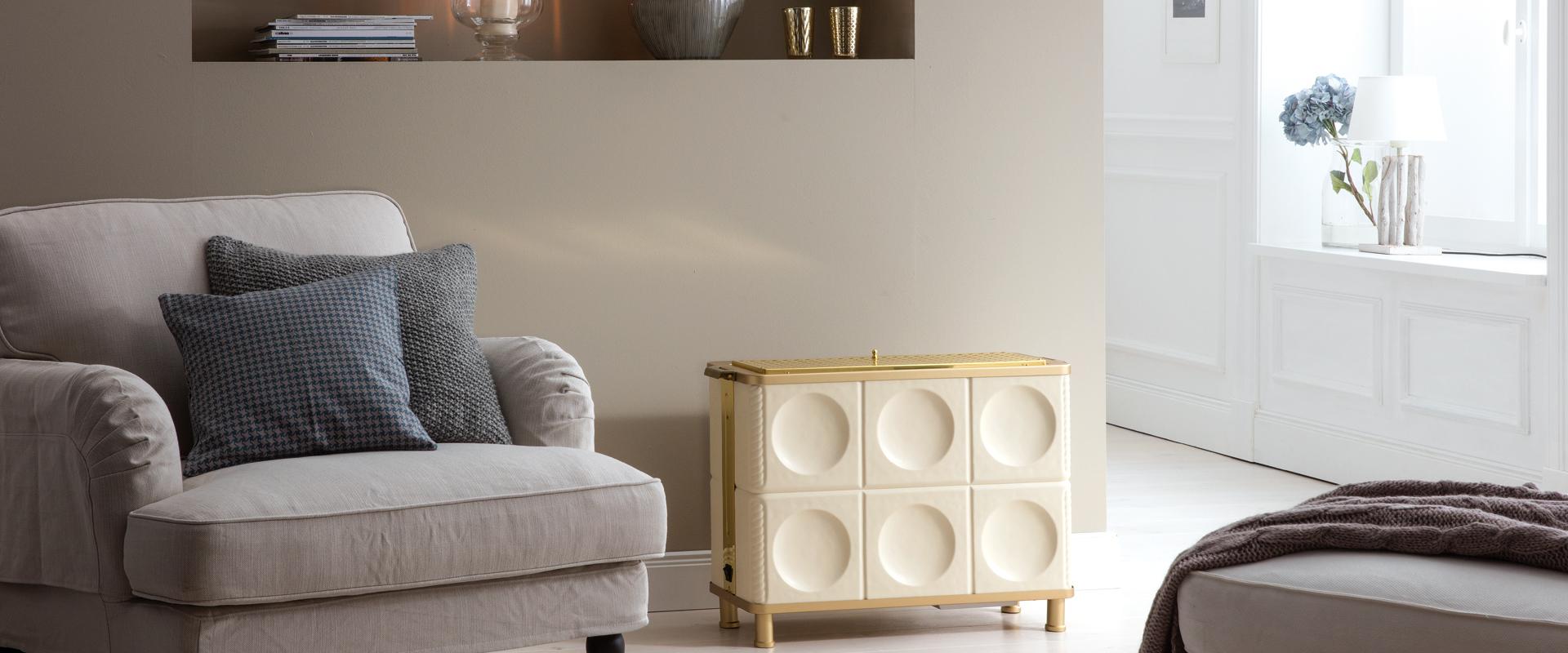 elektroofen. Black Bedroom Furniture Sets. Home Design Ideas