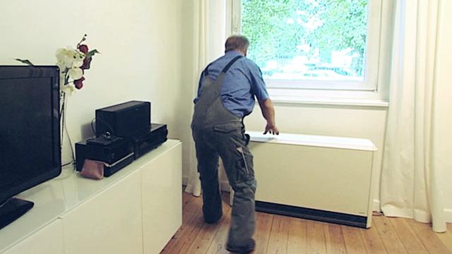 nachtspeicherheizung ersetzen und sparen mit wibo. Black Bedroom Furniture Sets. Home Design Ideas