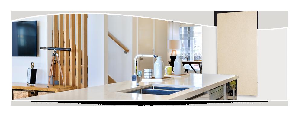 design2. Black Bedroom Furniture Sets. Home Design Ideas