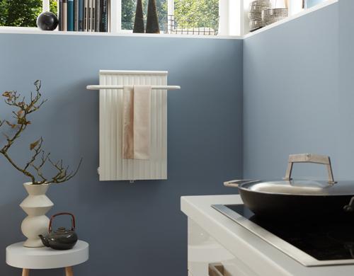 Beliebt Elektrische Badheizkörper kaufen   wibo MM15